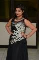 Shrisha Dasari @ Follow Follow U Movie Audio Launch Stills