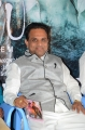 Sai Venkat @ Follow Follow U Movie Audio Launch Stills