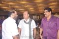 Manika Vinayakam @ Four Frames Kalyanam son Wedding Pictures