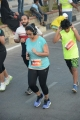 Freedom 10K Run 2016 by Hyderabad 10K Run Foundation Photos