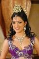 Heroine Richa Panai in Friendly Movies Stills