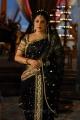Actress Ramya Krishnan in Friendly Movies Stills