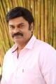 Actor Nagendra Babu @ Friendly Movies Telugu Film On Location Photos