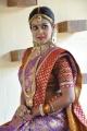 Chandini Tamilarasan @ Friendly Movies Telugu Film On Location Photos