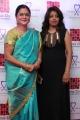 Kamala Selvara @ Frizz Da Can Cut Salon Launch Photos