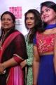 Frizz Da Can Cut Salon Launch Photos