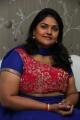 Actress Nirosha @ Frizz Da Can Cut Salon Launch Photos
