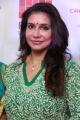 Lissy Priyadarshan @ Frizz Da Can Cut Salon Launch Photos