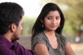 Telugu Actress Vinny in Full Guarantee Movie Photos
