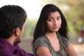 Telugu Actress Vinny in Full Guarantee Movie Stills