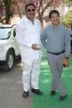 Bellamkonda Suresh at Full House Entertainment Pro No 1 Movie Launch Photos