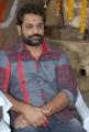 E.Satti Babu at Full House Entertainment Pro No 1 Movie Launch Photos