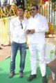 Prince, Bellamkonda Suresh at Full House Entertainment Pro No 1 Movie Launch Photos