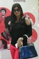 Actress Preeti Das @ Future Assassin Short Film Press Show Photos