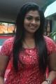 Tamil Actress Nandana @ Future Assassin Short Film Press Show Photos