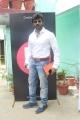 Actor Ashok @ Future Assassin Short Film Press Show Photos