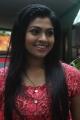 Actress Nandana @ Future Assassin Short Film Press Show Photos