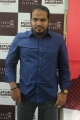 Director Yunus Shahul @ Future Assassin Short Film Press Show Photos