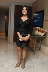 Hot Preetha Vijayakumar at G Venkatram Calendar 2013 Launch Photos