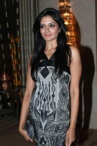 Actress Vimala Raman at G Venkatram Calendar 2013 Launch Photos