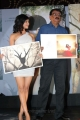 Samantha, Priyadarshan at G Venkatram Calendar 2013 Launch Photos