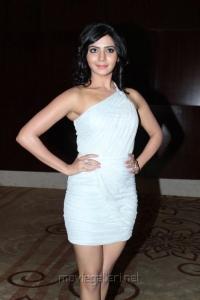 Actress Samantha Hot at G Venkatram Calendar 2013 Launch Photos