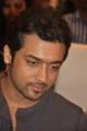 Actor Suriya @ G Venketram 2012 Calendar Launch Pictures