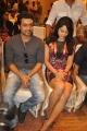 Suriya, Sameera Reddy @ Venketram 2012 Calendar Launch Pictures