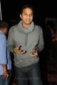 Karthik at Gabbar Singh Audio Release Function Stills