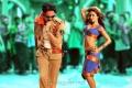 Malaika Arora Pawan Kalyan in Gabbar Singh Item Song Stills