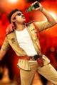 Pawan Kalyan in Gabbar Singh Movie Stills