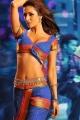 Gabbar Singh Item Song Actress Malaika Arora Hot Pics