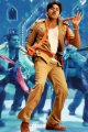 Pawan Kalyan in Gabbar Singh Movie Stills