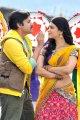 Pawan Kalyan, Shruti Hassan in Gabbar Singh Movie New Stills