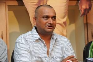 Gabbar Singh Press Meet Stills