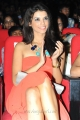 Gabriela Bertante Hot Pics at Devudu Chesina Manushulu Audio Launch