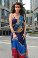 Brazilian Model Gabriela Bertante in DCM Item Song