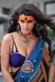 Item Girl Gabriela Bertante Hot Pics in DCM telugu movie