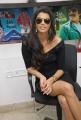 Telugu Actress Gabriela Bertante Latest Hot Stills
