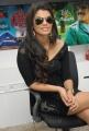 Telugu Item Girl Gabriela Bertante Latest Hot Stills