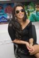 Actress Gabriela Bertante Latest Hot Stills