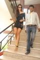 Telugu Item Girl Gabriela Bertante Latest Hot Photos