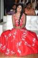 Actress Dimple Hayati @ Gaddala Konda Ganesh Success Meet at Vizag Photos