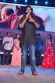 Actor Varun Tej @ Gaddala Konda Ganesh Success Meet at Vizag Photos