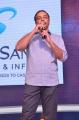 Ram Achanta @ Gaddala Konda Ganesh Success Meet at Vizag Photos