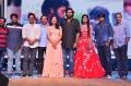 Gaddala Konda Ganesh Success Meet at Vizag Photos