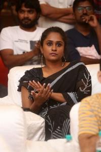 Gaddalakonda Ganesh Movie Success Meet Stills