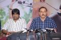 Harish Shankar, Ram Achanta @ Gaddalakonda Ganesh Movie Thanks Meet Photos