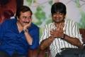Ram Achanta Harish Shankar @ Gaddalakonda Ganesh Movie Thanks Meet Photos