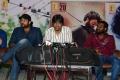Gaddalakonda Ganesh Movie Thanks Meet Photos